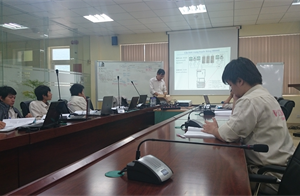 Khóa đào tạo hệ thống điều khiển PLC nâng cao