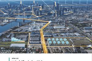 Giá tham khảo thiết bị đóng cắt hạ thế Siemens 2021